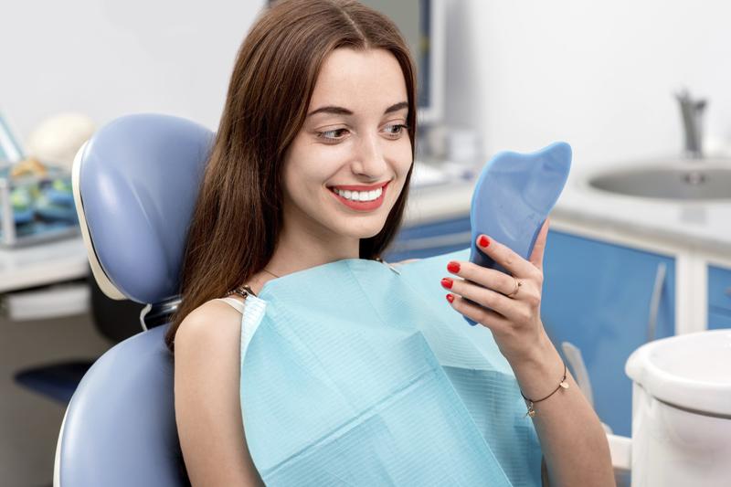 General Dentistry - Tarzana Cosmetic Dentistry, Tarzana Dentist